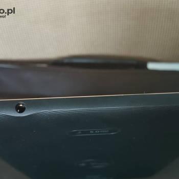 Dell Venue 8 Pro - obudowa9