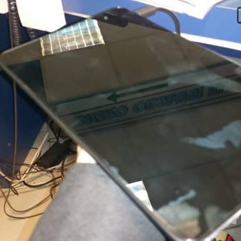 Dell Venue 8 Pro - plamy na wyświetlaczu2