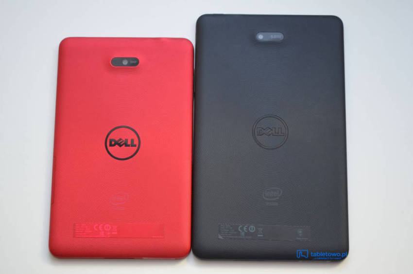 dell-venue7i8-test-tabletowo-01