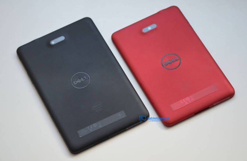 dell-venue7i8-test-tabletowo-05
