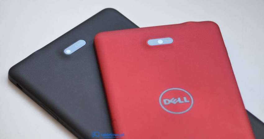 dell-venue7i8-test-tabletowo-19