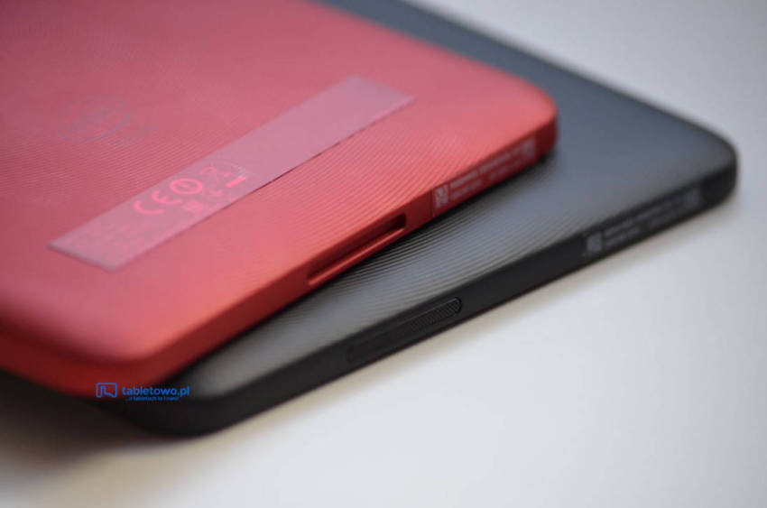 dell-venue7i8-test-tabletowo-21