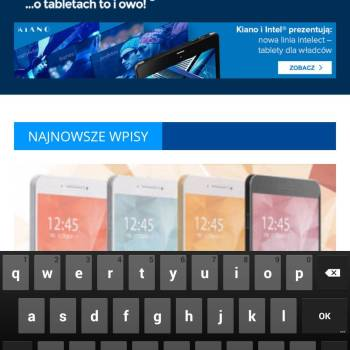 dell-venue7i8-test-tabletowo-screeny4