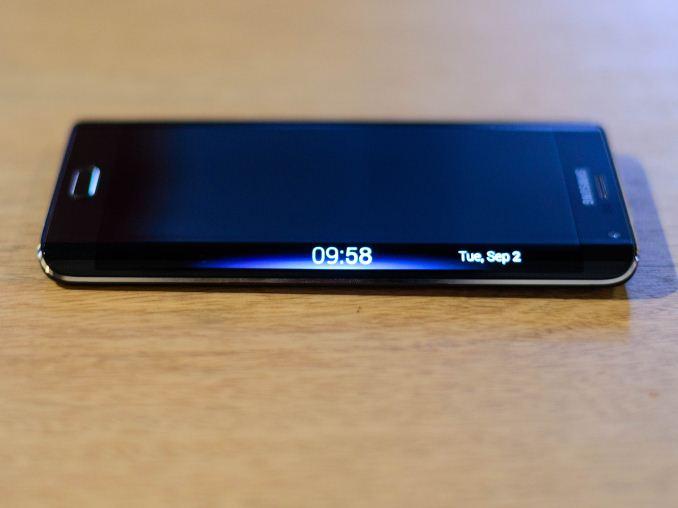 Samsung Galaxy S6 będzie mieć wygięty ekran z dwóch stron? 18