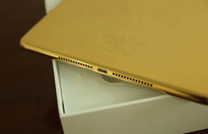 gold-ipad-3