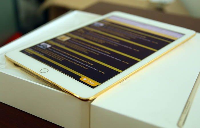 gold-ipad-4
