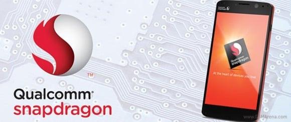 Tabletowo.pl Produkcja nowych Snapdragonów zostanie zlecona Samsungowi Plotki / Przecieki Qualcomm Samsung