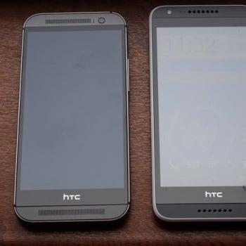 HTC-Desire-620 1