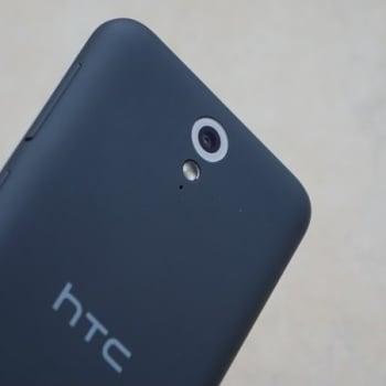 HTC-Desire-620 4