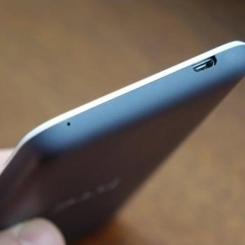 HTC-Desire-620 5