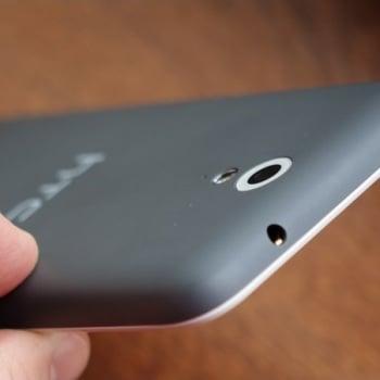 HTC-Desire-620 6