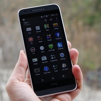 HTC-Desire-620 8