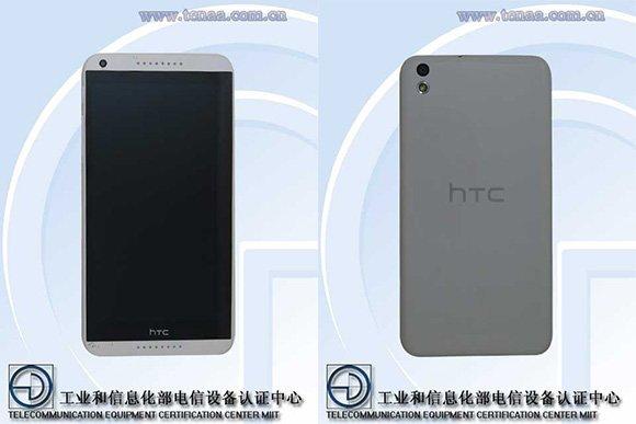 HTC nie zwalnia tempa i niedługo zobaczymy dwa nowe phablety? 19