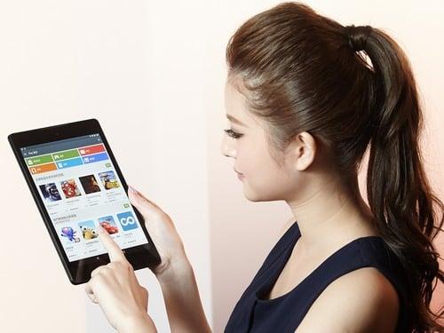 HTC-Nexus-9-own-branded-tablet-2015