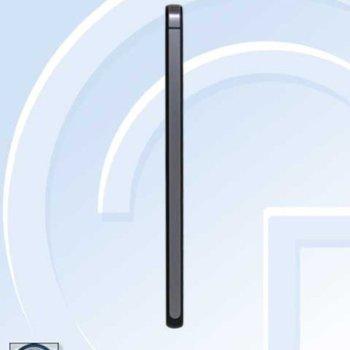 Huawei Honor 6X 4