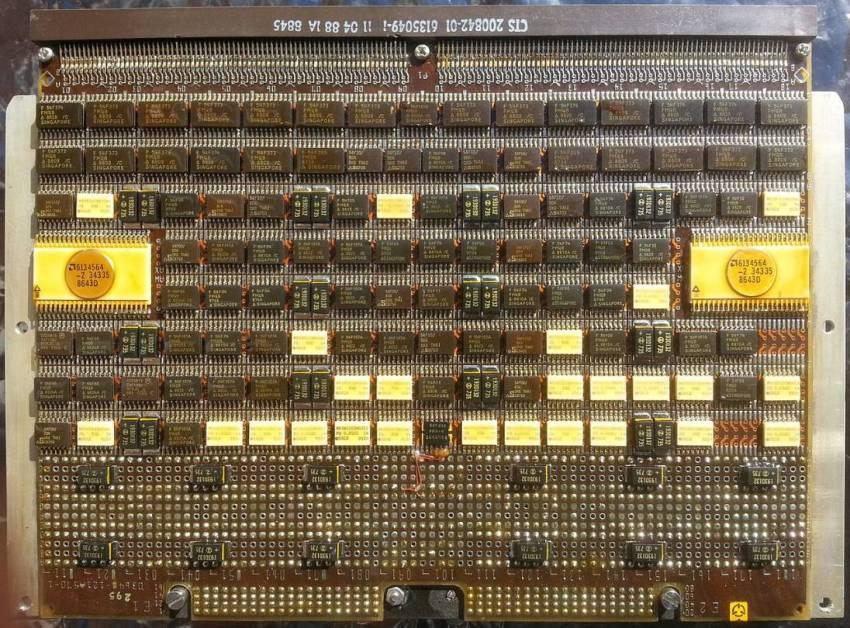 IBM_AP-101S_memory_board