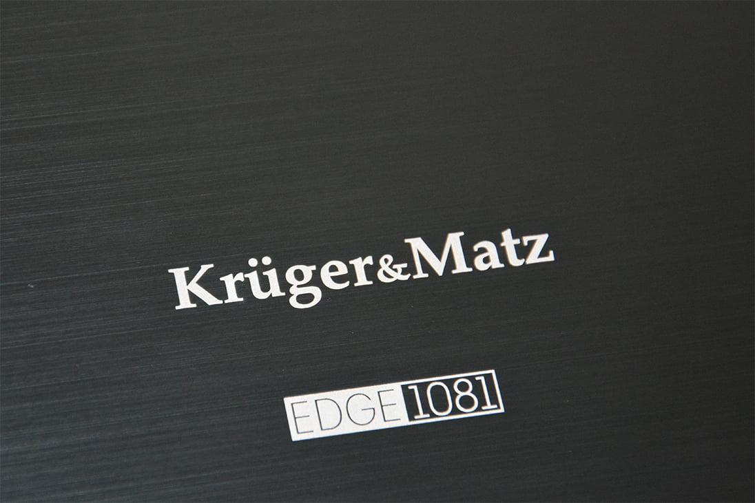 km_edge1081_31