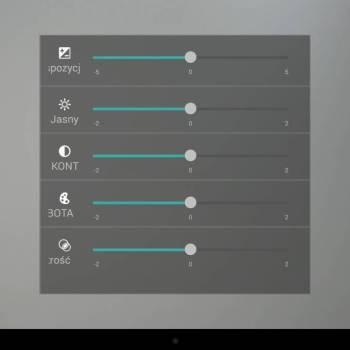 lenovo-yoga-tablet-2-10.1-interfejs-aparat3