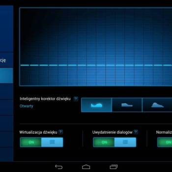 lenovo-yoga-tablet-2-10.1-interfejs-dolby