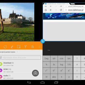 lenovo-yoga-tablet-2-10.1-interfejs-wieleokien