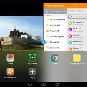 lenovo-yoga-tablet-2-10.1-interfejs-wieleokien3