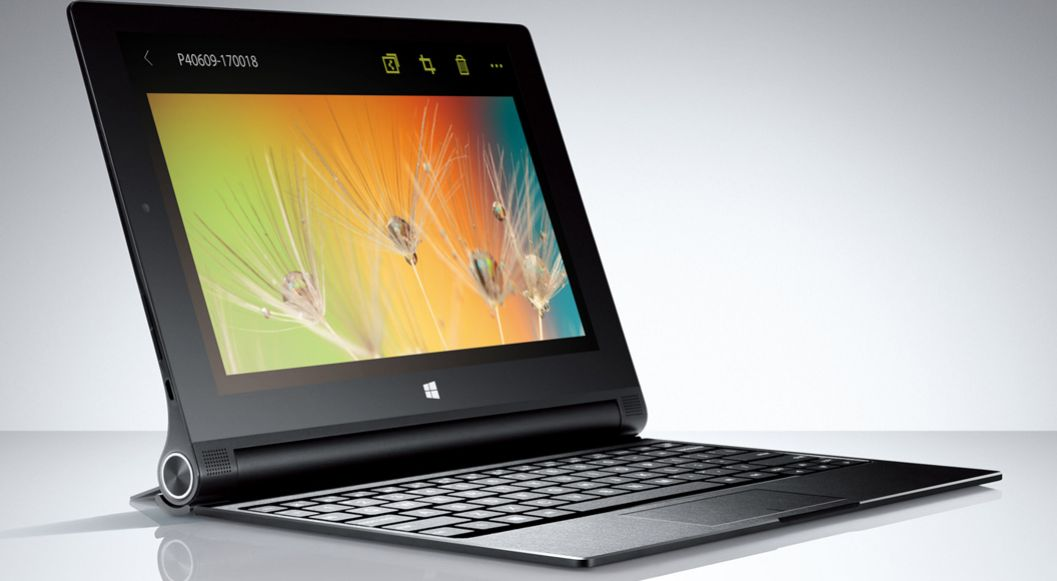 lenovo-yoga-tablet-2-10,1-pro-windows