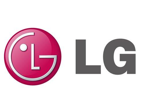 LG również zmienia CEO działu mobilnego, tylko z innego powodu niż Samsung 17