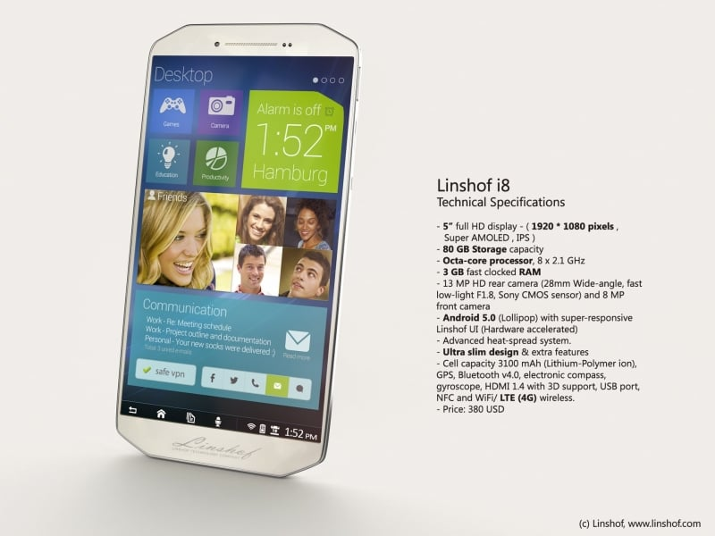 Linshof-i8-80gb-pamięci-01