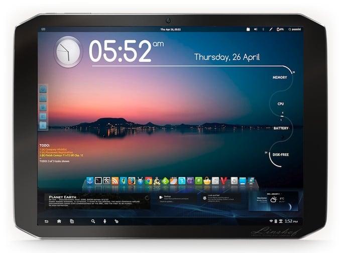 Linshof-i8-80gb-pamięci-tablet