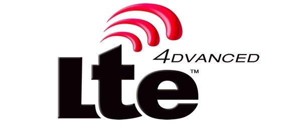 Tabletowo.pl LTE-Advanced w Polsce? Plus już testował Ciekawostki Technologie