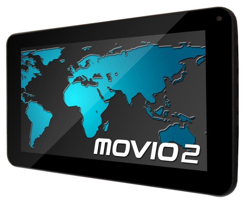 navroad-nexo-movio-1