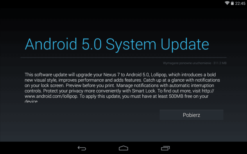 nexus7-2012-aktualizacja-android5.0lollipop-01