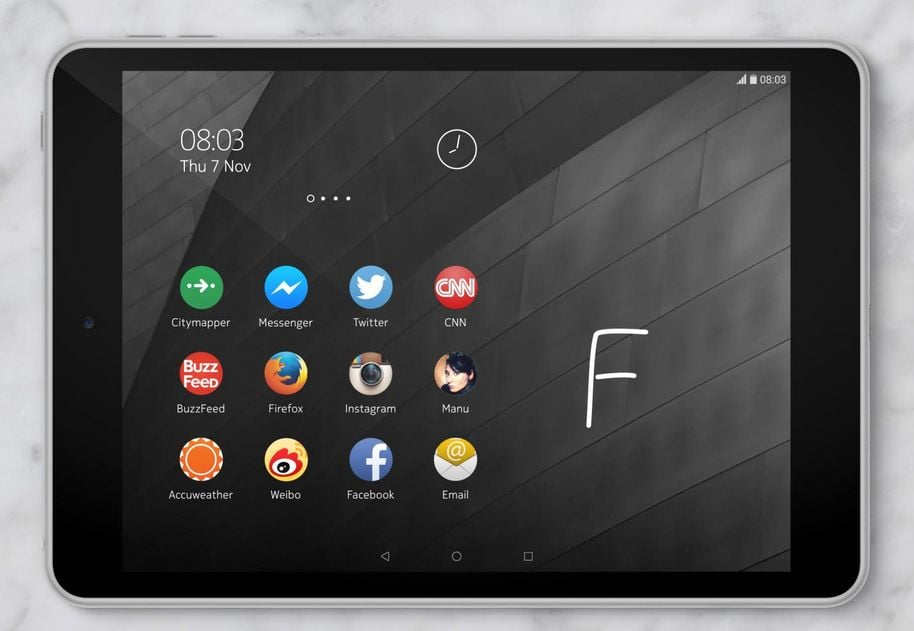 nokia-n1-tablet-android1