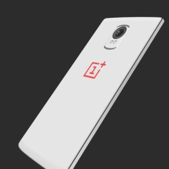 OnePlus-Two-concepts 2