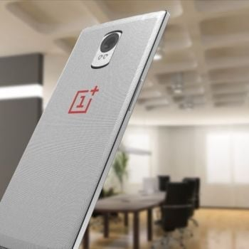 OnePlus-Two-concepts 3