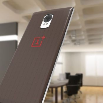 OnePlus-Two-concepts 4