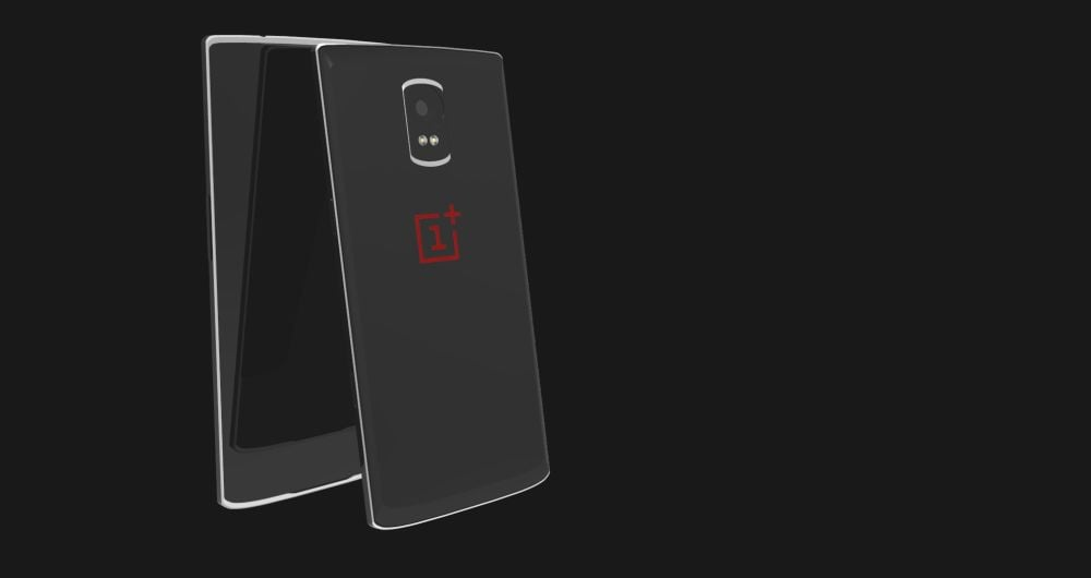 OnePlus-Two-concepts 5