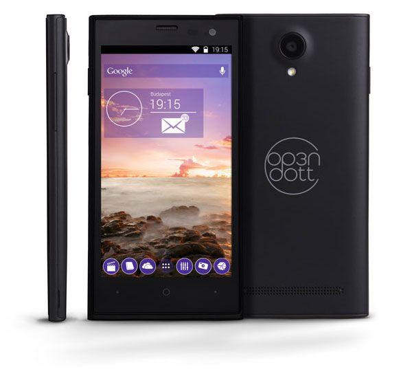 Op3n-Dott-smartfon-tesco-1