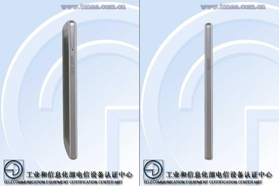 Ciekawa promocja Oppo Find 7 oraz nowy model R8207 w sieci 18