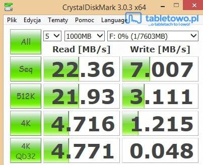 Platinet-PMMSD8CR4-recenzja-tabletowo-crystaldiskmark