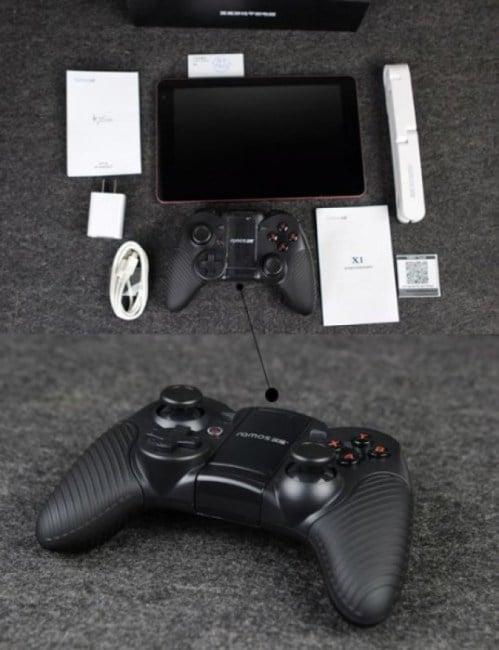 ramos-i9-gaming-tablet-3