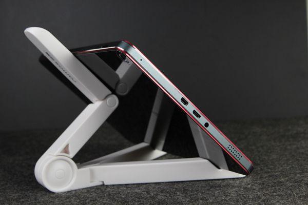 ramos-i9-gaming-tablet-4