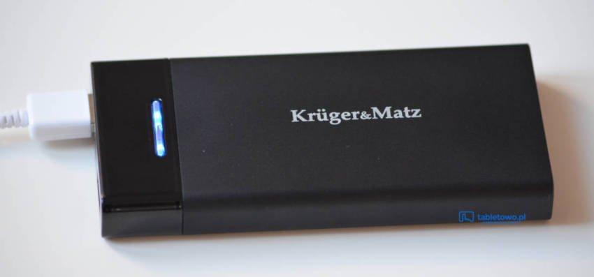 recenzja-km1038-powerbank-kruger&matz-tabletowo-01