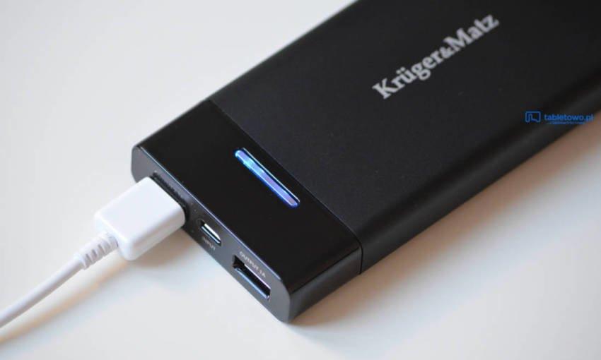 recenzja-km1038-powerbank-kruger&matz-tabletowo-02