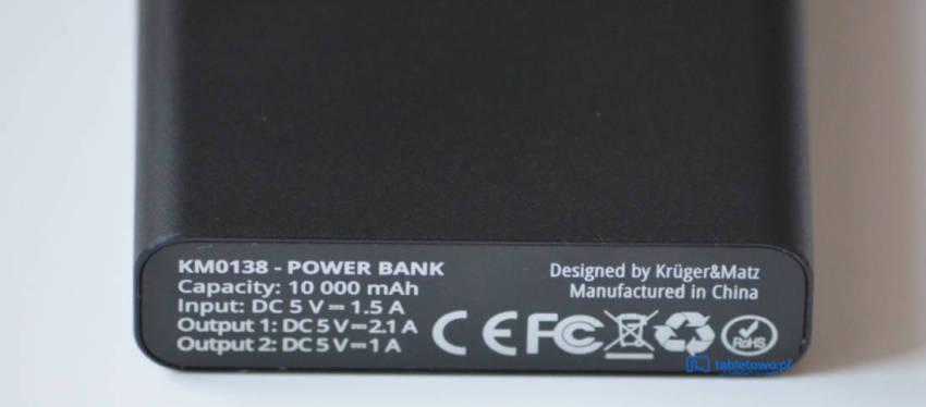 recenzja-km1038-powerbank-kruger&matz-tabletowo-05
