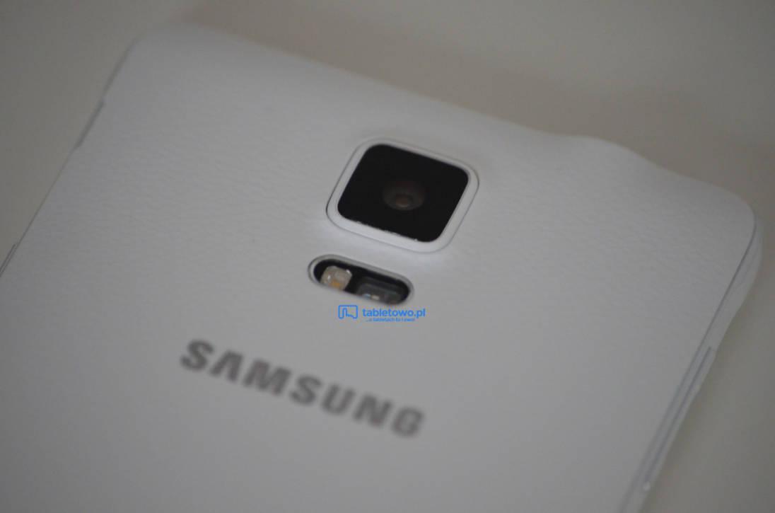W Indiach sprzedaż smartfonów wzrosła o 44 procent rok do roku – na czele stawki nadal Samsung