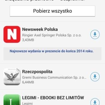 Tabletowo.pl Recenzja Samsunga Galaxy Note 4 - najlepszego tabletofonu na rynku (wersja z Exynos 5433) Android Recenzje Samsung Smartfony