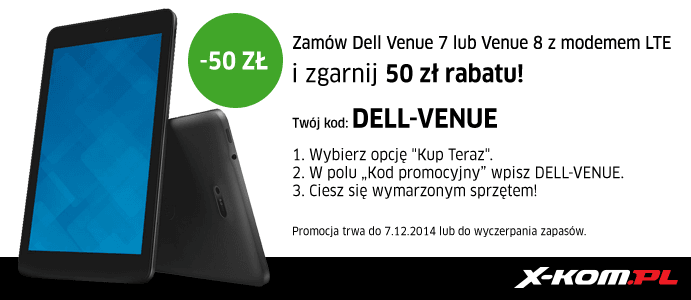 recenzja-tabletowo-dell-venue7i8-x-kom