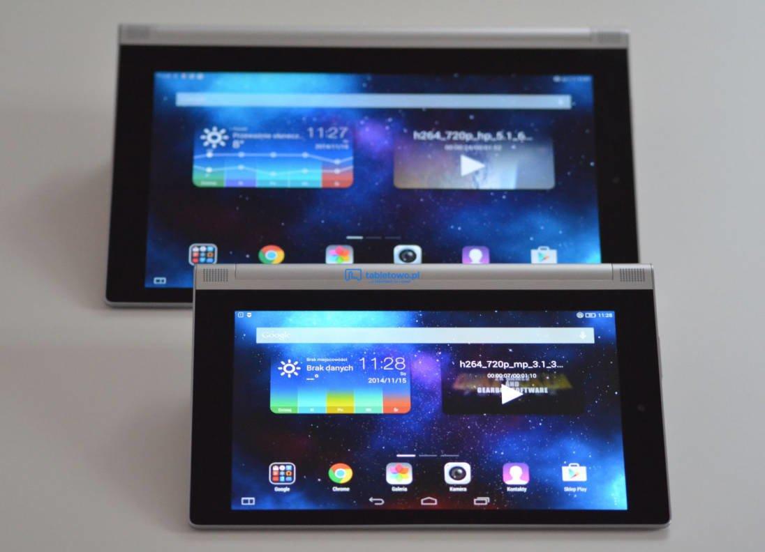 W tym roku ma zostać sprzedanych łącznie 163 miliony tabletów. Podium dalej należy do Apple, Samsunga i Lenovo