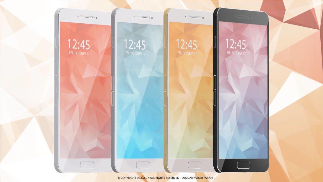 Samsung-Galaxy-S6-design-concept2